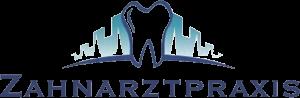 Zahnarztpraxis John-Markus Tahan
